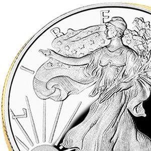 Sudraba monētas