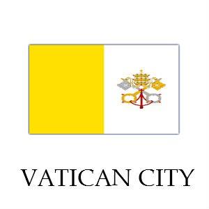 Vatikāns