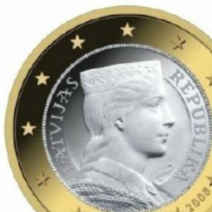 Eiro (2014)