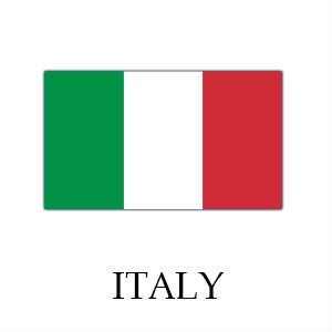 Itālija