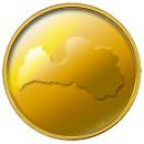 Jaunums! Sanmarīno pirmā 2 eiro piemiņas monēta 2020 - 500th anniversary of the death of Raffaello